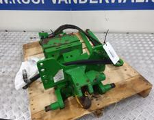 John Deere DRAWBAR/TREKHAAK