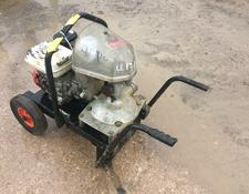 "SELWOOD-SIMPLITE 2"" WATER PUMP"