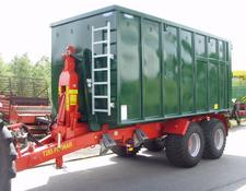 Pronar Container-Hakenlift T 285