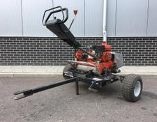 Jacobsen Greens King 522