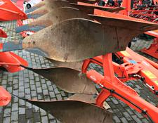 Kuhn MultiMaster 113-4 NSH