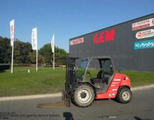 Manitou MH20-4T BUGGIE S