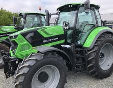 Deutz-Fahr 6175 RCSHIFT