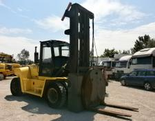 Hyster H16.00 KM6