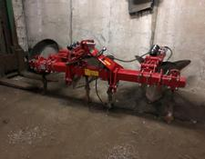 Grimme BF 200