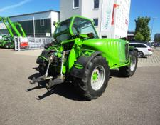 Merlo Multfarmer MF 30.9 TOP