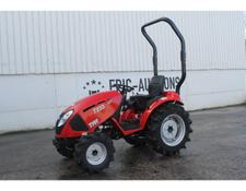 TYM T233 HST Mini Tractor