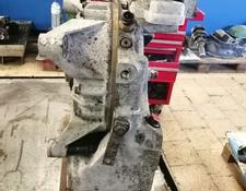 Voith 120 / Used or rebuild
