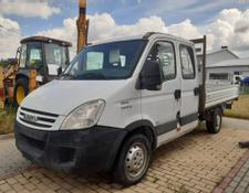 Iveco Daily 29 L 10